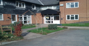 Are you looking to move and in need of sheltered accommodation?