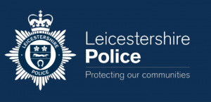NORTH WEST LEICESTERSHIRE VALLEY BEAT POLICE UPDATE MARCH 2020